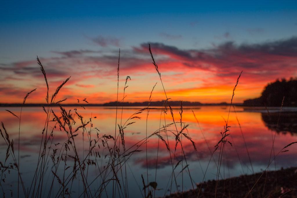 Lake Köyliö